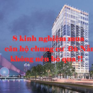 can-ho-chung-cu-da-nang-lh-0988677254