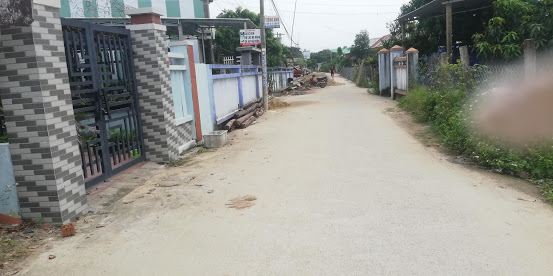 Đất Điện Nam Trung Quảng Nam