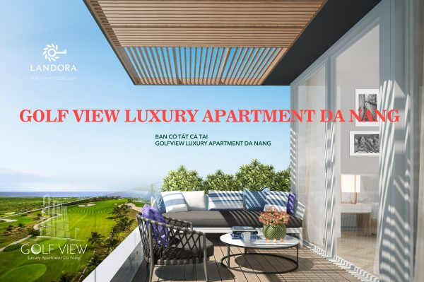 golf_view_luxury_apartment_danang